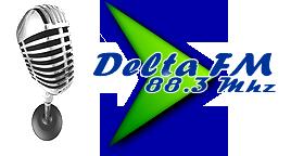 loading logo